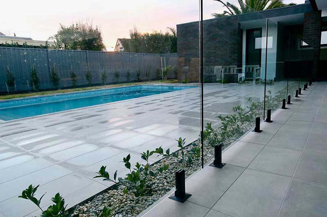 pool-fencing-malvern