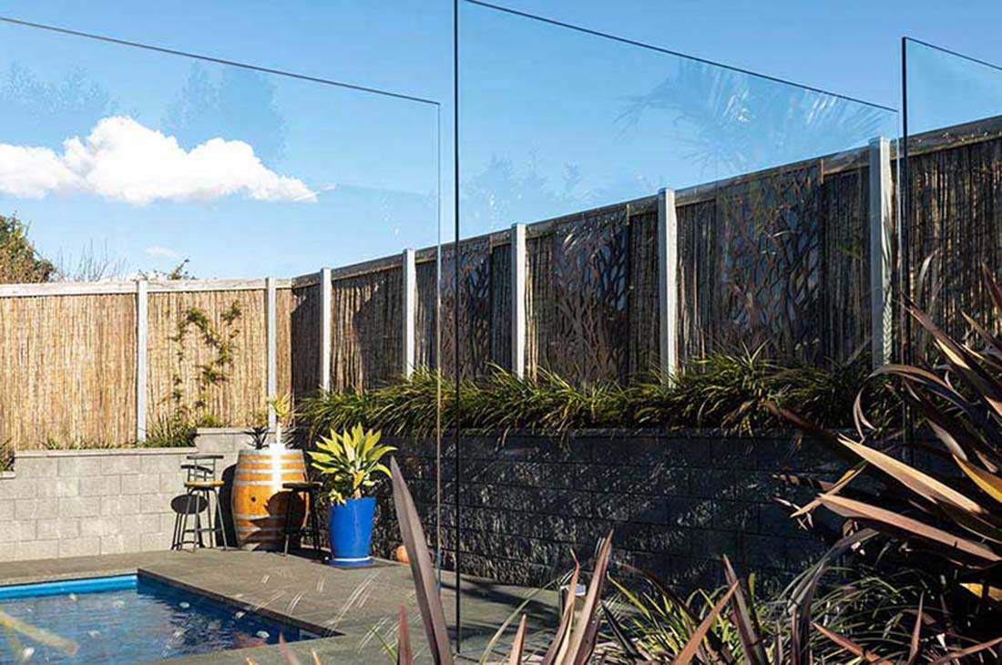 pool-fencing-strathmore-heights