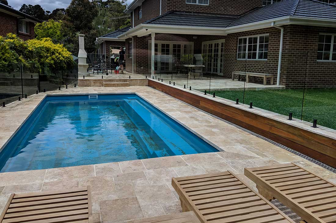 Pool Fence Regulations December 2019 Update