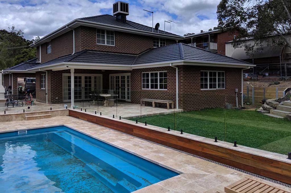 pool-fence-warrandyte10