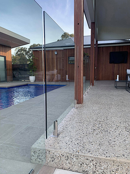 zero-edge-frameless-glass-pool-fencing-bendigo